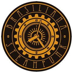 logo-texto-250x250
