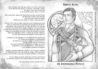Bento Alves