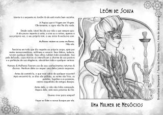 Leóni de Souza