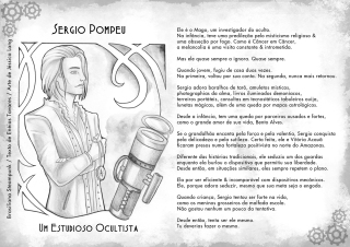 Sergio Pompeu