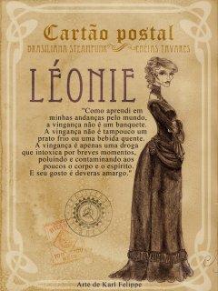 Léoni